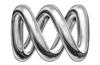 Viral Videos – ABC Radio Interview with Kim Kleidon