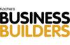 Kochies Business Builders_Logo - Storytelling on Video - 3 tips artcile