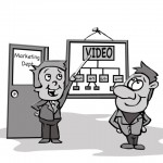The value in aligning video content with your marketing plan