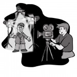 How to effectively deliver presentations to camera