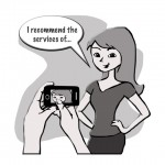 Why video testimonials are so important to profitability