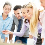 3 ways to use video to create greater employee engagement