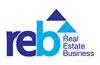 Real Estate Business Logo - video marketing strategies