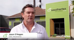 social-media-video-example-weathertex-youtube-001
