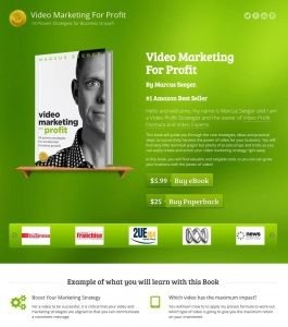 video-marketing-for-profit-book-website