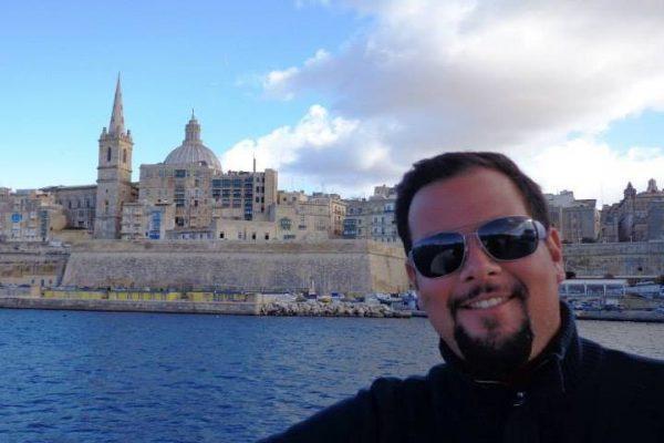 Jorge Maraima_Video Experts_Business Development_12316540_10156265259940486_3258544937298580803_n