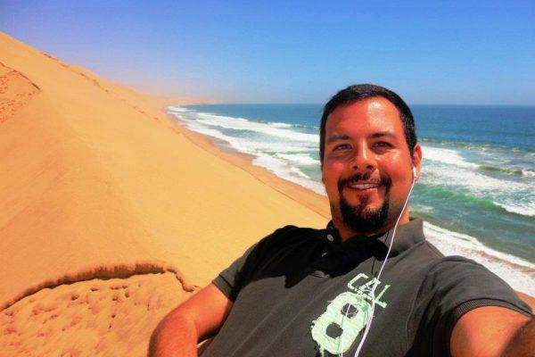 Jorge Maraima_Video Experts_Business Development_296702_10150925588995486_272670185_n
